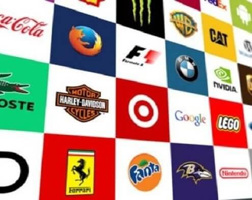 A falência das marcas famosas