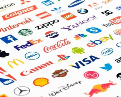 Marcas o maior ativo das empresas