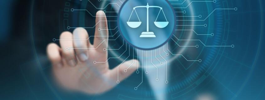 proteção da propriedade intelectual