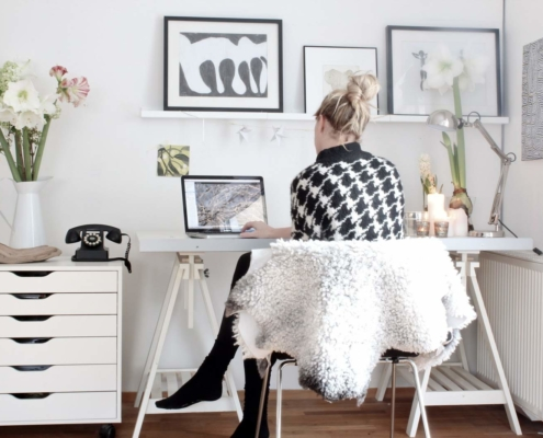 home-office-leis